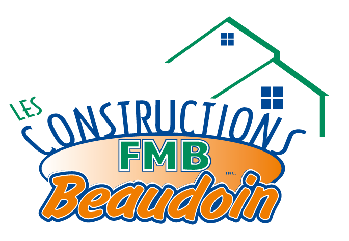 Constructions FMB Beaudoin